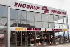 Эногруп