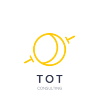 TOT consulting