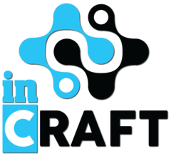 InCraft