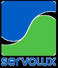 Серволюкс, Группа компаний