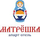 Апарт-отель Матрешка