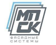 МетПластСтройКомплект