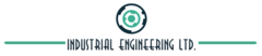 Industrial Engineering Ltd