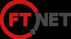 Группа компаний FTNET