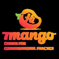 7mango