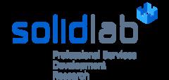 SolidLab