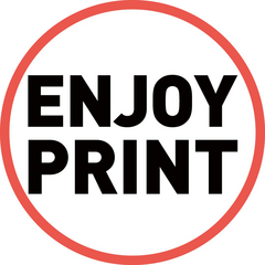 ENJOYPRINT (ИП Каримов И. Р.)
