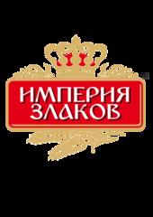 Сморгонский комбинат хлебопродуктов