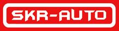 SKR-AUTO