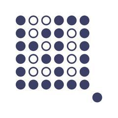 Центр корпоративного права