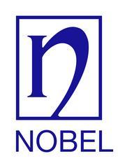 Нобел Илач