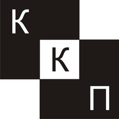 Карат-Казприбор