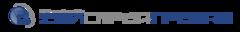 РУП «Белорусский институт строительного проектирования» Управления делами Президента Республики Беларусь
