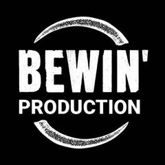 BeWin Production