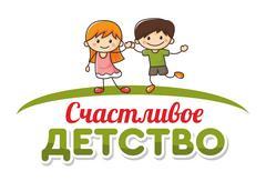 Зарецких Михаил Викторович