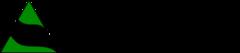 Шахта Тайлепская
