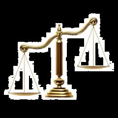 Юридическое Агентство Инициатива