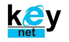 Аман (Key Net)