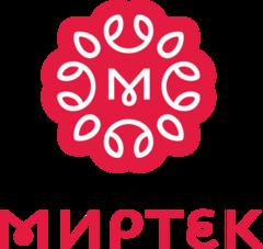 МирТек