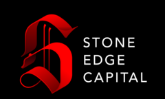 Stone Edge Capital Ltd.