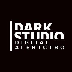 Darkstudio