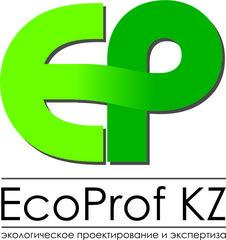 EcoProf KZ