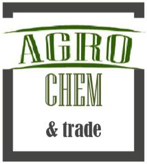 Agro Chem& Trade