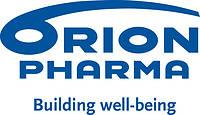 Orion Pharma, Orion Corporation