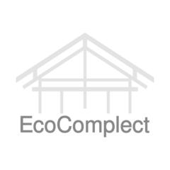 Ecocomplect