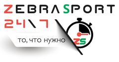 ZebraSport