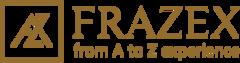 Frazex