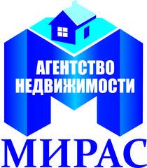 Утепов К.М.