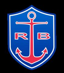 Рейн-Балтика Шиппинг
