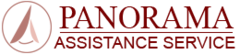Panorama Assistance Service