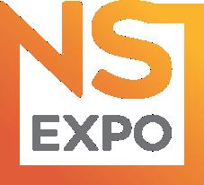 NS Expo