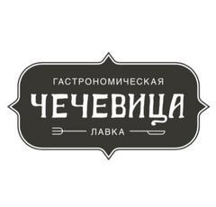 Ивченко Алексей Валерьевич