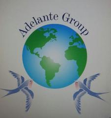 Adelante Group