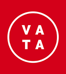 Студия VATA