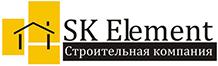 SK Element
