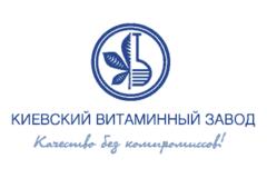 Представительство ПАО Киевский витаминный завод (Украина) в РБ