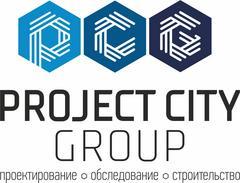 ProjectCityGroup