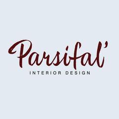 Parsifal Studio