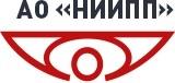 Научно-исследовательский институт полупроводниковых приборов