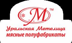 Метелькова Эльза Батырхановна
