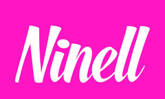Ninell