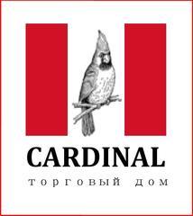 TD CARDINAL