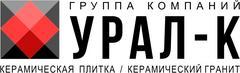 ТД Урал-К