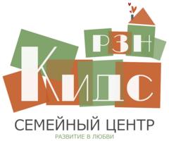 Покровский Сергей Станиславович