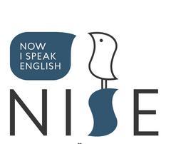 English club N.I.S.E.
