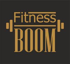 ФК Fitnessboom